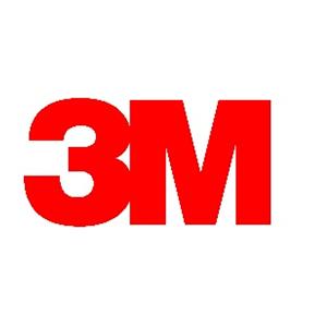 logo_3m