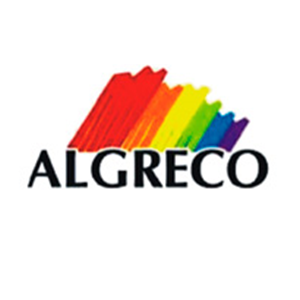 logo_algreco