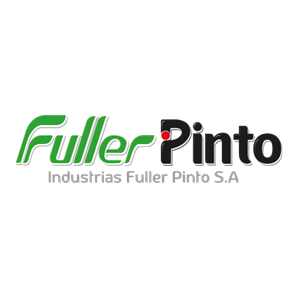logo_fullerPinto