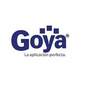 logo_goya
