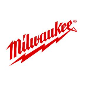 logo_miliwauker