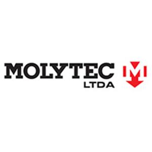 logo_molytec