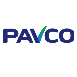 logo_pavco
