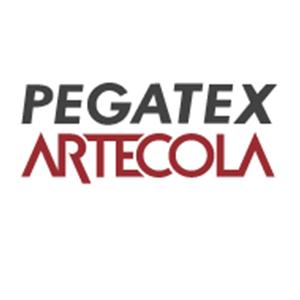 logo_pegatex