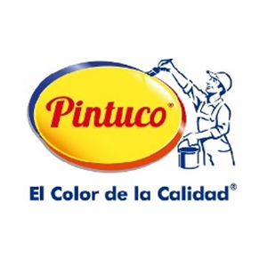 logo_pintuco