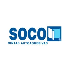 logo_soco