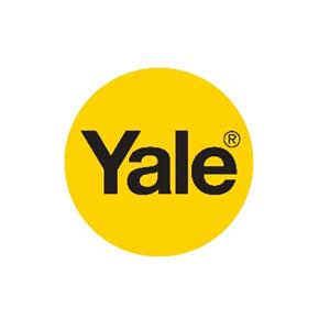 logo_yale